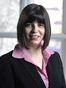 Allegheny County Contracts / Agreements Lawyer Christine Teresa Elzer