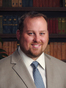 Schuylkill County Wills and Living Wills Lawyer Hank James Clarke II