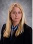 Harrisburg Energy / Utilities Law Attorney Judith Darlene Cassel