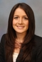 Philadelphia Workers' Compensation Lawyer Danielle Regina DeRosa