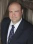 Lancaster Criminal Defense Attorney Dennis Charles Dougherty