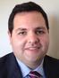 Media Criminal Defense Attorney John B. Daroff