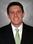 Scranton Government Attorney William Matthew Courtright III