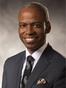 Trenton Medical Malpractice Attorney Eric D. Dakhari