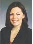 Warminster Child Custody Lawyer Joanna Kate Conmy