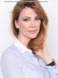 Upper Darby Divorce / Separation Lawyer Elizabeth Dalton