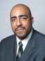 Ellicott City Civil Rights Attorney Earlie Hill Francis III