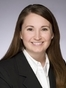 Chester County Partnership Attorney Elizabeth Schwartz Stano