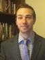 Pennsylvania Landlord / Tenant Lawyer Frederick Seth Lowenberg
