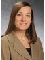 Delanco Intellectual Property Law Attorney Erica Rittenhouse Heyer