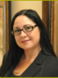 Menifee Contracts / Agreements Lawyer Heather Esperanza Kirk