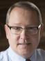 Rohrerstown Personal Injury Lawyer Jeffrey Gutkowski