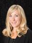 Hershey Family Law Attorney Jessica Erin Lowe