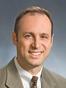 Sacramento County Administrative Law Lawyer Michael J Daponde