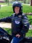 Illinois Motorcycle Accident Lawyer Joel David Moses