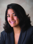 Chester County Employment / Labor Attorney Julie Durla Lathia