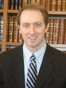 Murrysville Family Law Attorney Kevin Thomas Horner