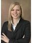 Moon Township Personal Injury Lawyer Lara Swanson Clarke