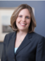 West Chester Immigration Attorney Kristin A. Molavoque