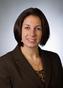 Chester County Debt Collection Attorney Kristen Wetzel Ladd