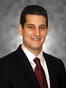 Collingswood Bankruptcy Attorney Marshall Todd Kizner