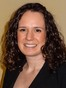 Kennett Square Immigration Attorney Lindsey Ellen Sweet