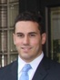 Allentown Criminal Defense Attorney Matthew Jared Rapa