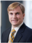Chester County Partnership Attorney Matthew Raymond McGowen