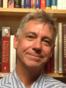 Berkeley Estate Planning Attorney William Michael Daly
