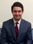 Pennsylvania Foreclosure Attorney Matthew H. Lazarus