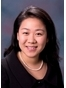 Marlton Debt Collection Attorney Mary Wu