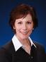 Binghamton Insurance Law Lawyer Sandra Ellen Malkin
