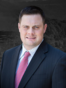Greentree Speeding / Traffic Ticket Lawyer Sean Thomas Logue