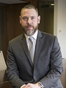 Philadelphia County Probate Attorney Noah A. Schwartz