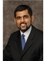 West Chester Advertising Lawyer Wasim Shah Rahman