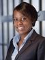 San Francisco Patent Infringement Attorney Tiffany Nichols