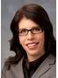 Sarah Rachel Weissman