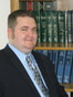 Monticello Guardianship Law Attorney Matthew Daniel Frie
