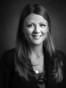 Minneapolis Immigration Attorney Lucy Samantha Egberg