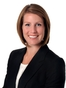 Saint Paul Family Law Attorney Anna Marguerite Hagstrom