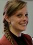 Greenfield Estate Planning Lawyer Kimberly Marie Kershek
