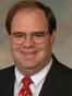 Brainerd Real Estate Attorney William Allen Marden