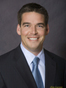 San Diego Contracts / Agreements Lawyer Jason Michael Kirby