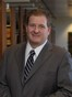 Fridley Landlord & Tenant Lawyer Jason Edward Uller