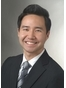 Stark County Internet Lawyer Alfred Young Chu