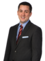 Columbus Litigation Lawyer Bradley Weldon Stoll