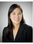 Independence Litigation Lawyer Barbara Amelia Meih-Gwan Lum
