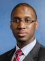 Euclid Bankruptcy Lawyer Jason Lee Carter