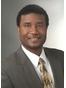 Alafaya Intellectual Property Law Attorney Michael Cesareo Campbell