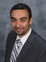 Bay Village Criminal Defense Attorney Sufian Amin Doleh